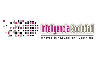 Inteligencia Sociedad, LLC