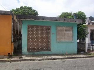 Naguabo, Pueblo, Pronto en Inventario