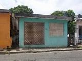 Naguabo, Pueblo   Bienes Raíces > Residencial > Casas > Casas   Puerto Rico > Naguabo