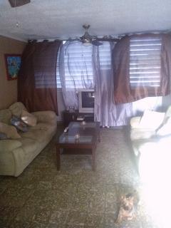 Apartamento cómodo, cerca de todo