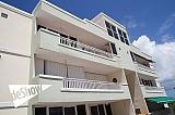 Cond. Vista Real   Bienes Raíces > Residencial > Apartamentos > Walkups   Puerto Rico > Fajardo