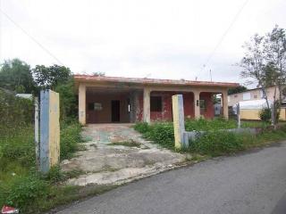 Com. Villa Conquistador