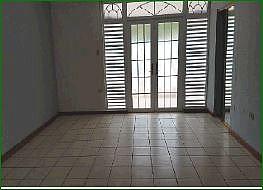 VALLE DORADO EN DORADO, TEL.787-407-5151