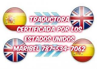 Barato, Rapido, Calidad, toda la Isla. Profesionalmente Responsable 787-534-7062 Maribel.