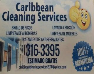 LAVADO A PRESION (787)316-3395 EN PUERTO RICO