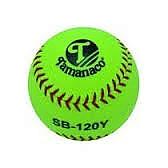 Bola de Softball Tamanaco