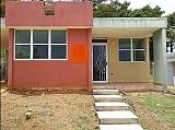 M  142 B  STREET  HACIENDA  TOLEDOHATILLO | Bienes Raíces > Residencial > Casas > Casas | Puerto Rico > Hatillo