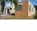 17 1 ST CITY PARADISE DBARCELONETA | Bienes Raíces > Residencial > Casas > Casas | Puerto Rico > Barceloneta