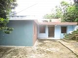 Com. Ramón Pabón | Bienes Raíces > Residencial > Casas > Casas | Puerto Rico > Morovis