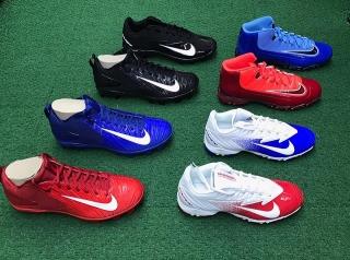Nike Sport (Variedad de estilo)
