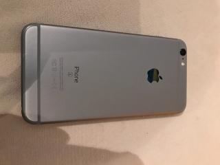 Venta iPhone 6s Plus