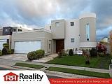 Urb. Olympic Park   Bienes Raíces > Residencial > Casas > Casas   Puerto Rico > Las Piedras