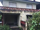 Bo. Sierra Aibonito | Bienes Raíces > Residencial > Casas > Casas | Puerto Rico > Aibonito