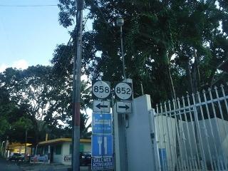 HAGA SU OFERTA!!!!  16-0371 Propiedad ubicada en la Bo. Matojo Quebrada en Trujillo Alto, PR