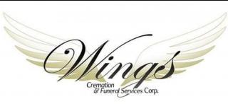 Planes Funerales, Cremaciones, Cementerio