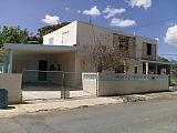 Se vende casa en Parcelas Nuevas, Sabana Hoyos   Bienes Raíces > Residencial > Casas > Casas   Puerto Rico > Arecibo