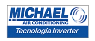Michael Air Conditioning