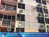 Vista de La Vega- Vega Alta - Gran Oportunidad - Llame Hoy   Bienes Raíces > Residencial > Apartamentos > Condominios   Puerto Rico > Vega Alta