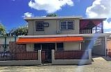 Urb.Villa Carolina | Bienes Raíces > Residencial > Casas > Casas | Puerto Rico > Carolina