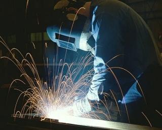 jcc iron work reparación y fabricación