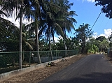 SECTOR VEREDA | Bienes Raíces > Residencial > Terrenos > Solares | Puerto Rico > Morovis