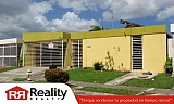Colinas Metropolitanas | Bienes Raíces > Residencial > Casas > Casas | Puerto Rico > Guaynabo