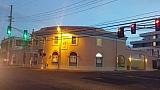 Oficinas en la mejor ubicación de San Germán | Bienes Raíces > Comercial > Oficinas | Puerto Rico > San German