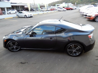 Scion FR-S 2013 LIKE NEW!!!
