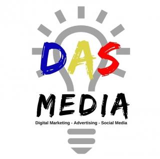 Mercadeo Digital - Publicidad - Redes Sociales