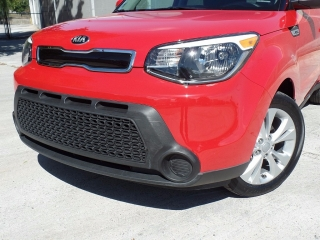 KIA SOUL WAVE 2015,SR.PLAZA 787-493-9025