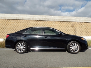 TOYOTA CAMRY LE 2012,SR,PLAZA 787-493-9020