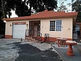 casa  area rural | Bienes Raíces > Residencial > Casas > Multi Familiares | Puerto Rico > San German