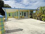 Residencia en Bo. Jaguey Chiquito | Bienes Raíces > Residencial > Casas > Casas | Puerto Rico > Aguada
