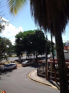 Studio Vacacjonal Islaverde