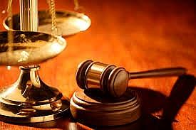 787-953-6267 Buen precio ayuda judicial