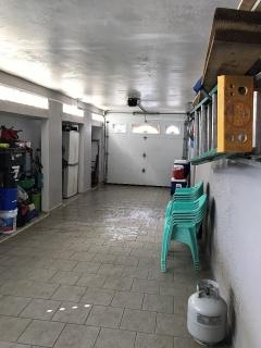 URB. ARBOLADA, CAGUAS