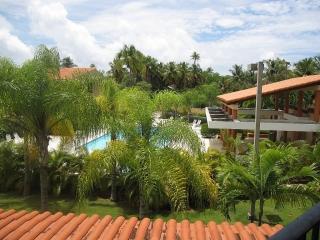 Magnifica Villa en Palmas del Mar