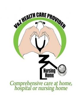Enfermeros(a),Asistente Geriatricos,Cuidadores ,Ama de llaves ,HANDYMAN.