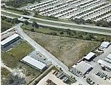 Solares Comerciales cerca de autopista 52 | Bienes Raíces > Comercial > Terrenos > Solares | Puerto Rico > Ponce