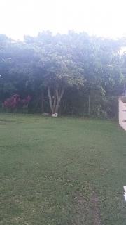 Casa, Urb Usubal, 3H/1B, 77K