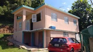 Gran oferta casa  con terreno