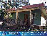 Bo Caguana - Utuado - Gran Oportunidad - Llame Hoy!!! | Bienes Raíces > Residencial > Casas > Casas | Puerto Rico > Utuado