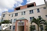 Cond. La Loma en Fajardo   Bienes Raíces > Residencial > Apartamentos > Walkups   Puerto Rico > Fajardo