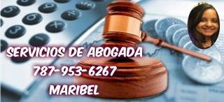 Te respondemos a tus preguntas gratis 787-953-6267 MARIBEL
