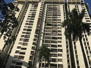 Parque de la Fuentes PH 3 apartamentos