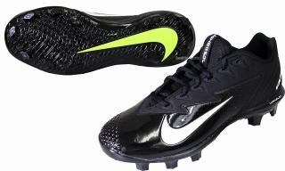 Nike Vapor (variedad de estilos)