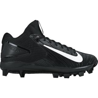 Spike Nike Negras