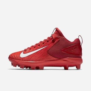 Spike Nike Rojas