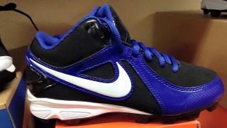 Spike para Niños Nike