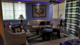 Hermosa Residencia Alquiler y se vende también o Opción a Compra